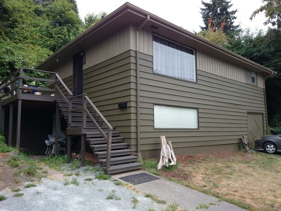 5625 SW Teig Pl, Seattle, WA 98116