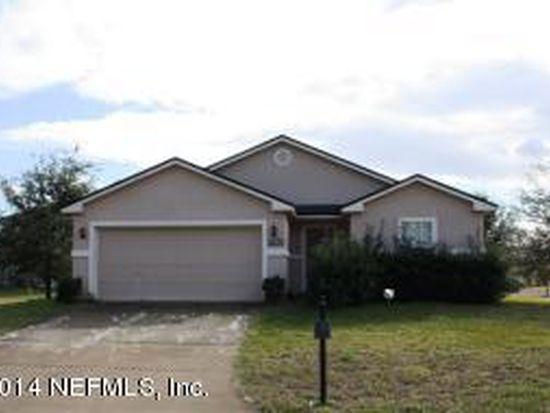 3228 Garden Brook Rd, Jacksonville, FL 32208