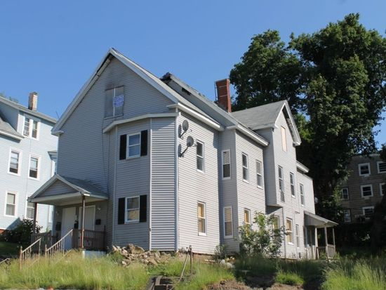 70 Green Hill Pkwy, Worcester, MA 01605