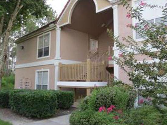 9481 Highland Oak Dr UNIT 1602, Tampa, FL 33647