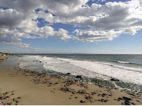 18980 Pacific Coast Hwy, Malibu, CA 90265