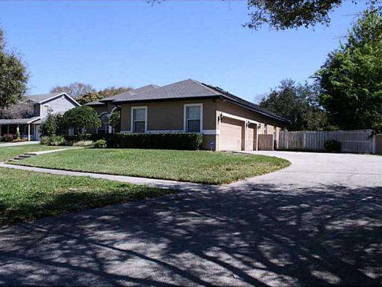 5741 Bay Side Dr, Orlando, FL 32819