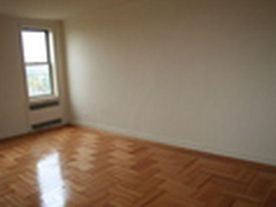 120 Kenilworth Pl APT 6G, Brooklyn, NY 11210