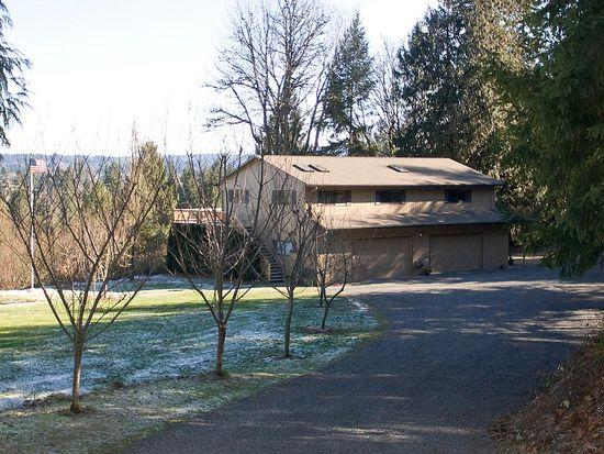 17280 S Eaden Rd, Oregon City, OR 97045