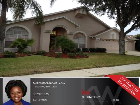 9918 Cypress Shadow Ave, Tampa, FL 33647