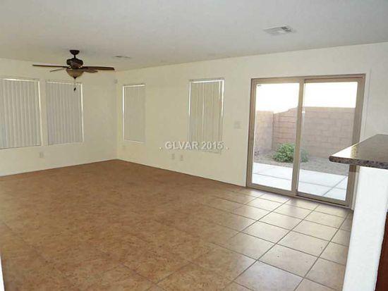 10730 Azure Ocean Ave, Las Vegas, NV 89166