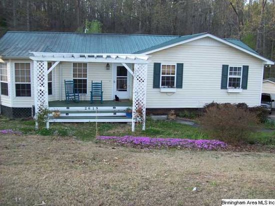 2619 Forest Dr, Moody, AL 35004