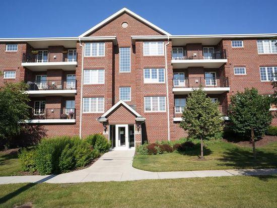 17935 Oak Park Ave UNIT 3C, Tinley Park, IL 60477