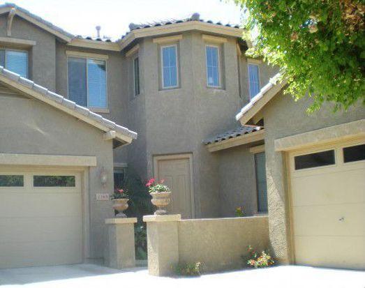 2165 E Grand Canyon Dr, Chandler, AZ 85249