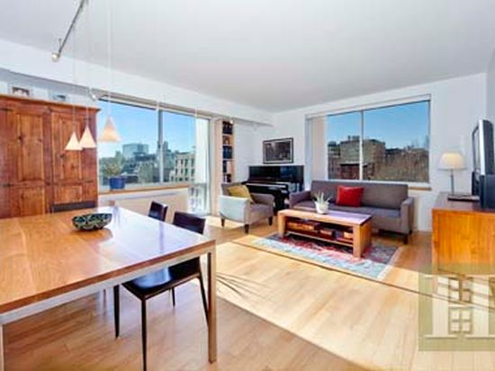 68 Bradhurst Ave APT 8M, New York, NY 10039