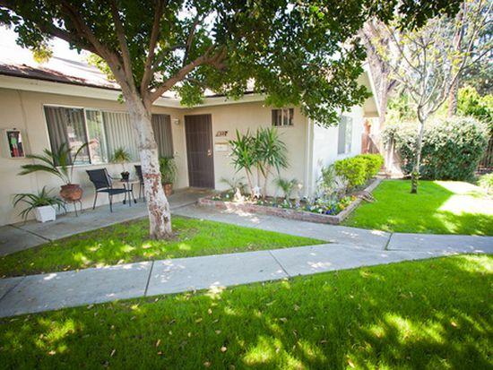 8112 Magnolia Ave APT 12, Riverside, CA 92504