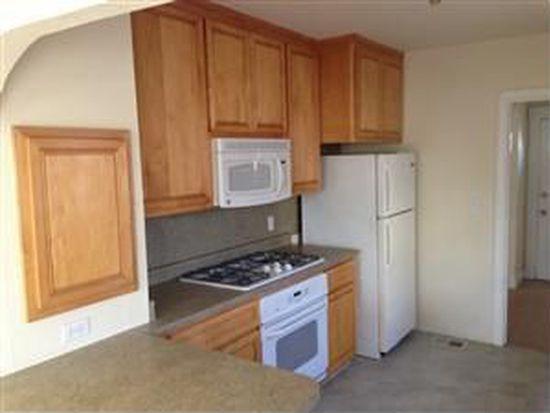 1146 Benicia Rd, Vallejo, CA 94591
