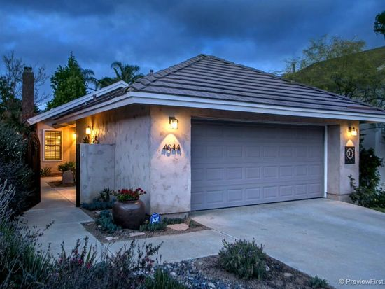 4044 San Ardo Cv, San Diego, CA 92130