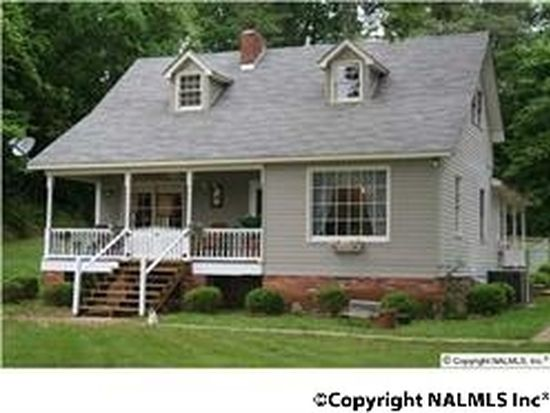 3716 Lamon Rd SW, Decatur, AL 35603