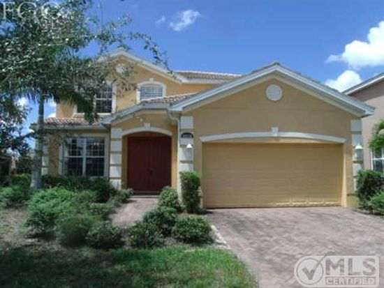 16518 Whispering Trace Ct, Fort Myers, FL 33908