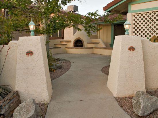 14245 N 22nd St, Phoenix, AZ 85022