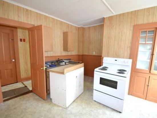 7 Oak St, Gloucester, MA 01930