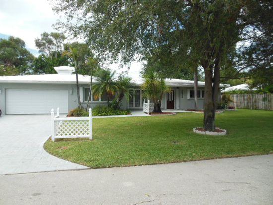2633 NE 30th St, Fort Lauderdale, FL 33306