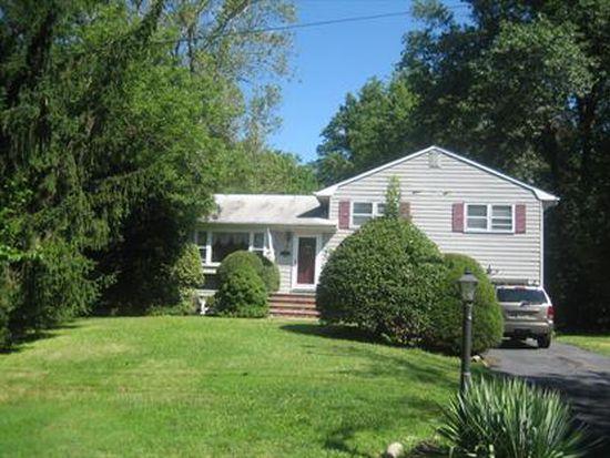 17 Arthur Rd, Bridgewater, NJ 08807