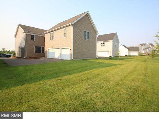 12392 85th Pl N, Maple Grove, MN 55369
