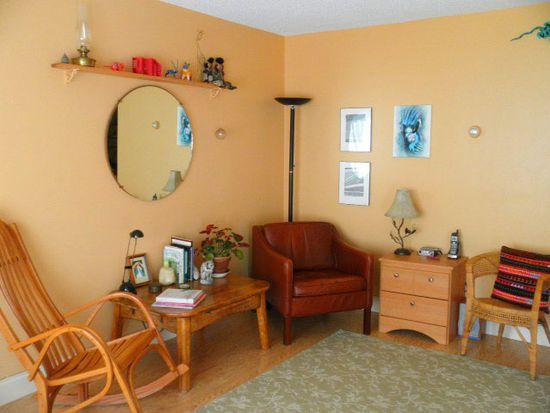 76 Morningside Commons, Brattleboro, VT 05301