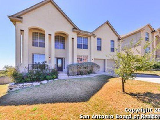 502 Hillside Ct, San Antonio, TX 78258