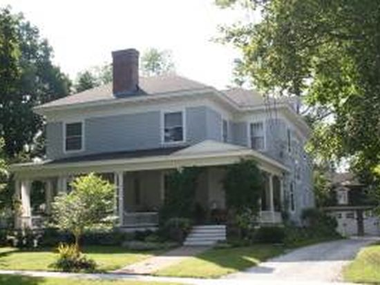 40 Commonwealth Ave, Pittsfield, MA 01201