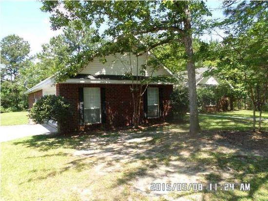3820 Saint Andrews Loop W, Mobile, AL 36693