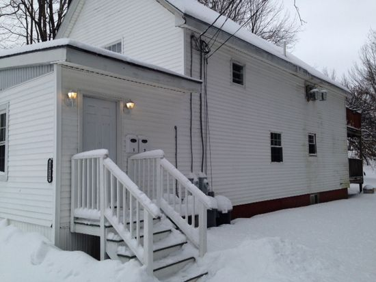 1312 Forest Ave, Portland, ME 04103