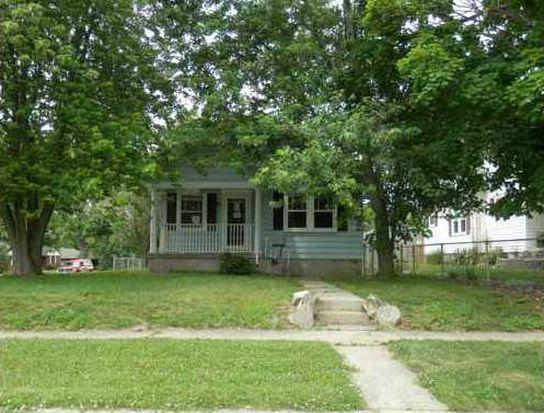 3073 Wayland Ave, Dayton, OH 45420