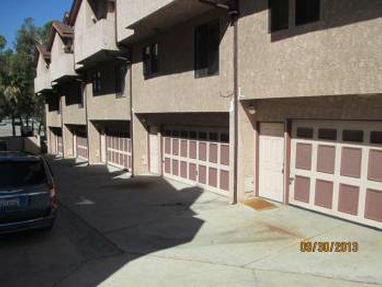 2307 N Cahuenga Blvd APT 3, Hollywood, CA 90068