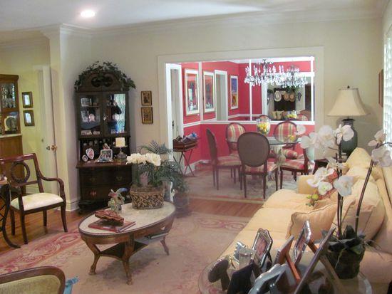 829 Sistina Ave, Coral Gables, FL 33146