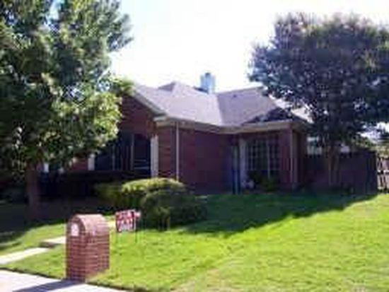 7347 Highland Heather Ln, Dallas, TX 75248