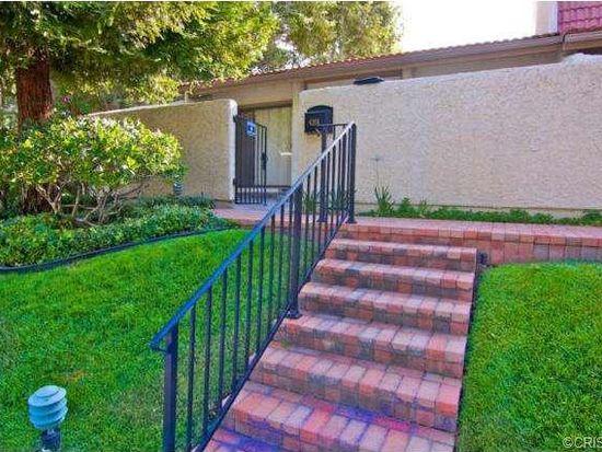 6201 Nita Ave, Woodland Hills, CA 91367