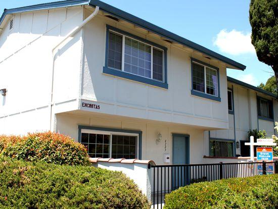 4289 Encinitas Way, Union City, CA 94587