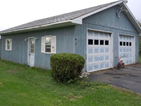 545 State Route 9, Champlain, NY 12919