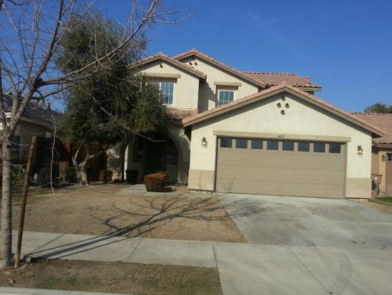 6612 Baykirk St, Bakersfield, CA 93313