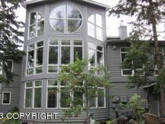 6130 Country Lane Cir, Anchorage, AK 99504