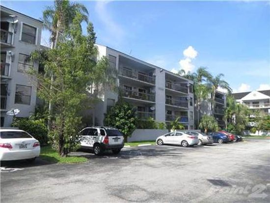 13255 SW 88th Ln # 306-CS, Miami, FL 33186