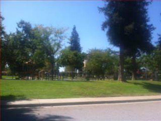 5806 Southview Dr, San Jose, CA 95138