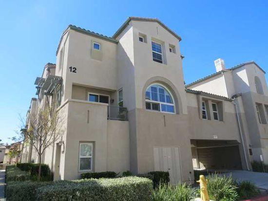 491 Almond Rd, San Marcos, CA 92078