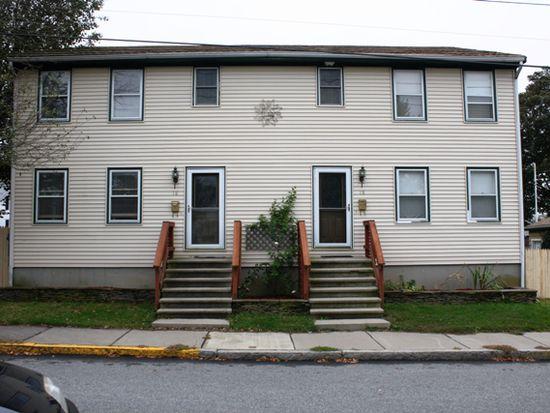 18 Homer St # A, Newport, RI 02840