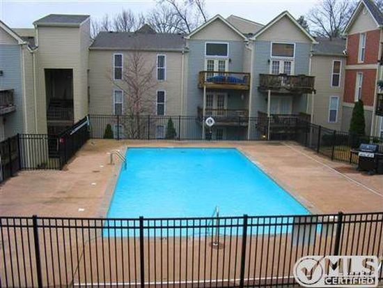 420 Elysian Fields Rd APT B17, Nashville, TN 37211