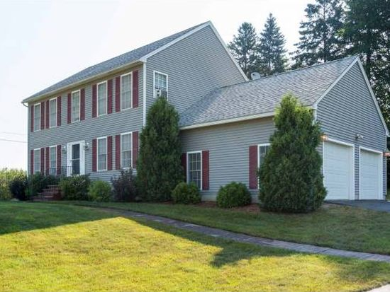 2 Squire Dr, Somersworth, NH 03878