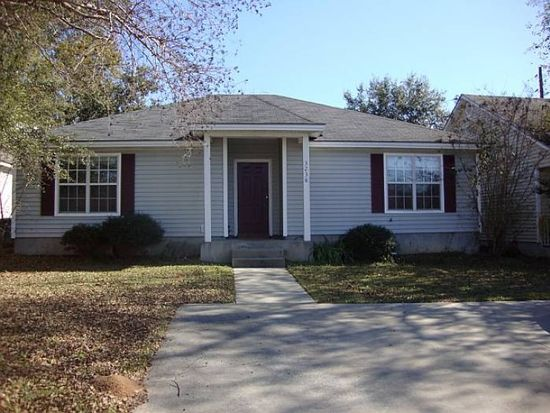 3238 Wingfield Way, Valdosta, GA 31602