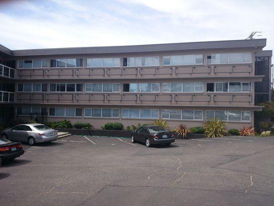3151 Alki Ave SW APT 26, Seattle, WA 98116