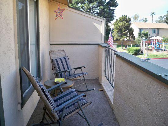 2647 Caminito Abeto, San Diego, CA 92154