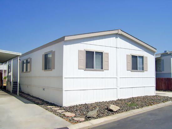6130 Camino Real SPC 94, Riverside, CA 92509