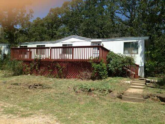 17701 Post Oak Rd, Noble, OK 73068