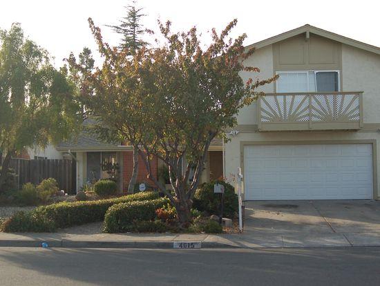 4615 Cabello St, Union City, CA 94587